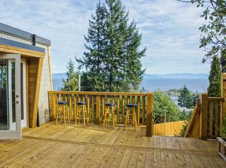 Photo 6: 3693 Oakridge Drive in Hammond Bay: House for sale : MLS®# 407321