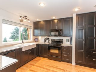 Photo 15: 3693 Oakridge Drive in Hammond Bay: House for sale : MLS®# 407321