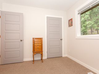 Photo 20: 3693 Oakridge Drive in Hammond Bay: House for sale : MLS®# 407321