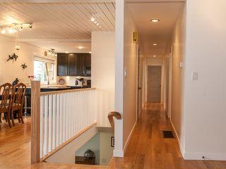 Photo 12: 3693 Oakridge Drive in Hammond Bay: House for sale : MLS®# 407321