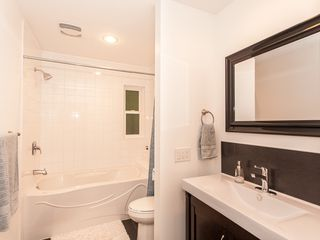 Photo 24: 3693 Oakridge Drive in Hammond Bay: House for sale : MLS®# 407321