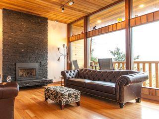 Photo 8: 3693 Oakridge Drive in Hammond Bay: House for sale : MLS®# 407321