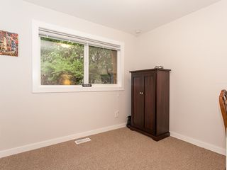 Photo 18: 3693 Oakridge Drive in Hammond Bay: House for sale : MLS®# 407321