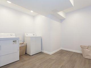 Photo 33: 3693 Oakridge Drive in Hammond Bay: House for sale : MLS®# 407321