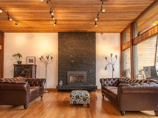 Photo 10: 3693 Oakridge Drive in Hammond Bay: House for sale : MLS®# 407321