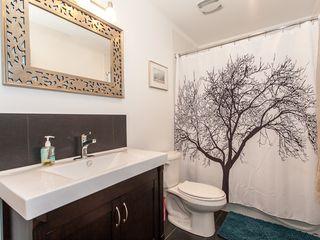 Photo 23: 3693 Oakridge Drive in Hammond Bay: House for sale : MLS®# 407321