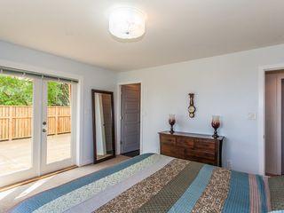 Photo 28: 3693 Oakridge Drive in Hammond Bay: House for sale : MLS®# 407321