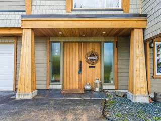 Photo 5: 3693 Oakridge Drive in Hammond Bay: House for sale : MLS®# 407321