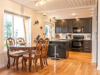 Photo 13: 3693 Oakridge Drive in Hammond Bay: House for sale : MLS®# 407321