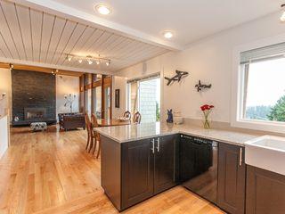 Photo 17: 3693 Oakridge Drive in Hammond Bay: House for sale : MLS®# 407321