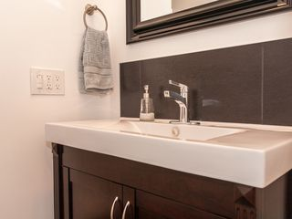 Photo 25: 3693 Oakridge Drive in Hammond Bay: House for sale : MLS®# 407321
