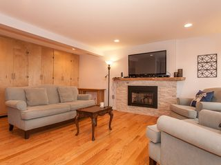 Photo 29: 3693 Oakridge Drive in Hammond Bay: House for sale : MLS®# 407321