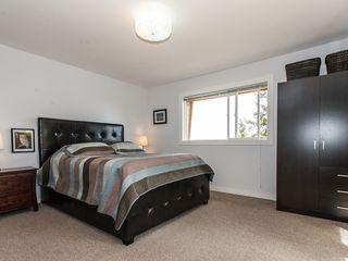 Photo 26: 3693 Oakridge Drive in Hammond Bay: House for sale : MLS®# 407321