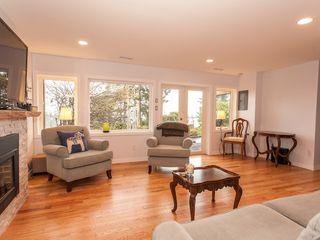 Photo 30: 3693 Oakridge Drive in Hammond Bay: House for sale : MLS®# 407321