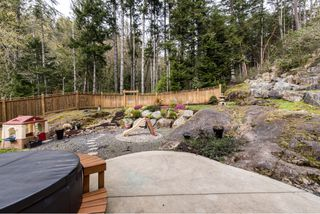 Photo 20: 630 Granrose Terrace in Victoria: Co Latoria House for sale (Colwood)