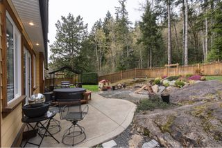 Photo 21: 630 Granrose Terrace in Victoria: Co Latoria House for sale (Colwood)