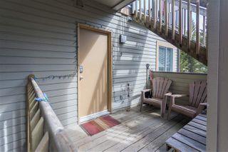 "Photo 16: 3 2219 SAPPORO Drive in Whistler: Whistler Creek Condo for sale in ""GONDOLA VILLAGE"" : MLS®# R2256937"