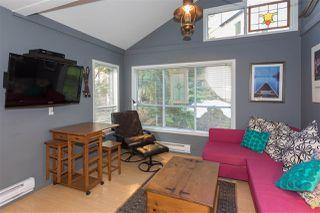 "Photo 4: 3 2219 SAPPORO Drive in Whistler: Whistler Creek Condo for sale in ""GONDOLA VILLAGE"" : MLS®# R2256937"