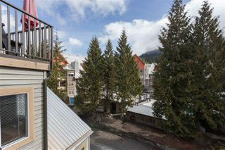 "Photo 15: 3 2219 SAPPORO Drive in Whistler: Whistler Creek Condo for sale in ""GONDOLA VILLAGE"" : MLS®# R2256937"