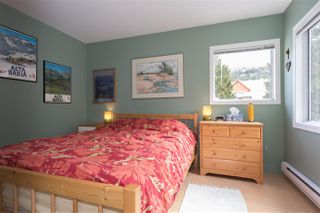 "Photo 7: 3 2219 SAPPORO Drive in Whistler: Whistler Creek Condo for sale in ""GONDOLA VILLAGE"" : MLS®# R2256937"