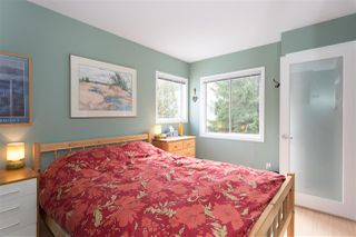 "Photo 8: 3 2219 SAPPORO Drive in Whistler: Whistler Creek Condo for sale in ""GONDOLA VILLAGE"" : MLS®# R2256937"