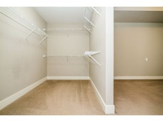 "Photo 13: 310 5430 201 Street in Langley: Langley City Condo for sale in ""SONNET"" : MLS®# R2258657"