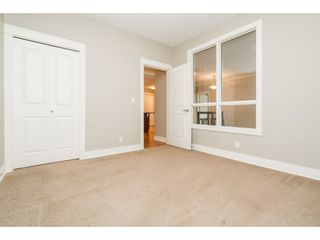 "Photo 8: 310 5430 201 Street in Langley: Langley City Condo for sale in ""SONNET"" : MLS®# R2258657"