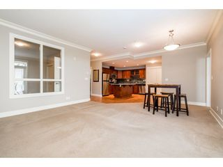 "Photo 5: 310 5430 201 Street in Langley: Langley City Condo for sale in ""SONNET"" : MLS®# R2258657"