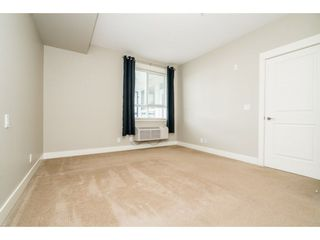 "Photo 9: 310 5430 201 Street in Langley: Langley City Condo for sale in ""SONNET"" : MLS®# R2258657"