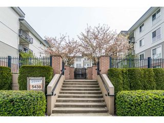 "Photo 2: 310 5430 201 Street in Langley: Langley City Condo for sale in ""SONNET"" : MLS®# R2258657"