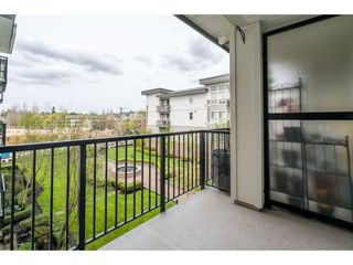 "Photo 16: 310 5430 201 Street in Langley: Langley City Condo for sale in ""SONNET"" : MLS®# R2258657"