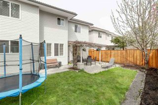 Photo 20: 1264 AMAZON Drive in Port Coquitlam: Riverwood House for sale : MLS®# R2259092