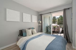 "Photo 13: 224 3122 ST JOHNS Street in Port Moody: Port Moody Centre Condo for sale in ""Sonrisa"" : MLS®# R2259923"