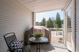 "Photo 11: 224 3122 ST JOHNS Street in Port Moody: Port Moody Centre Condo for sale in ""Sonrisa"" : MLS®# R2259923"
