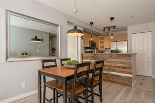 "Photo 3: 224 3122 ST JOHNS Street in Port Moody: Port Moody Centre Condo for sale in ""Sonrisa"" : MLS®# R2259923"