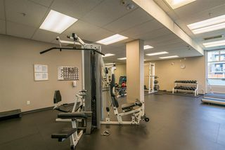 "Photo 19: 224 3122 ST JOHNS Street in Port Moody: Port Moody Centre Condo for sale in ""Sonrisa"" : MLS®# R2259923"