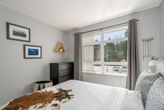 "Photo 8: 224 3122 ST JOHNS Street in Port Moody: Port Moody Centre Condo for sale in ""Sonrisa"" : MLS®# R2259923"