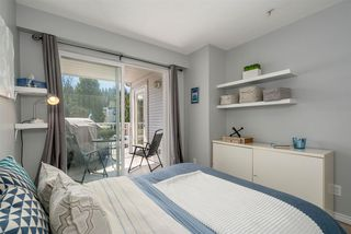 "Photo 14: 224 3122 ST JOHNS Street in Port Moody: Port Moody Centre Condo for sale in ""Sonrisa"" : MLS®# R2259923"