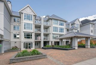 "Photo 17: 224 3122 ST JOHNS Street in Port Moody: Port Moody Centre Condo for sale in ""Sonrisa"" : MLS®# R2259923"
