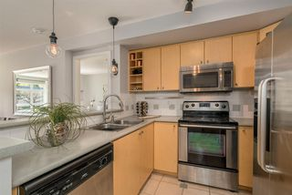 "Photo 5: 224 3122 ST JOHNS Street in Port Moody: Port Moody Centre Condo for sale in ""Sonrisa"" : MLS®# R2259923"