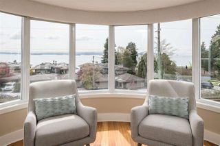 "Photo 8: 302 2455 BELLEVUE Avenue in West Vancouver: Dundarave Condo for sale in ""BELLEVUE WEST"" : MLS®# R2260590"