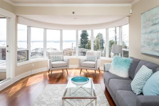 "Photo 7: 302 2455 BELLEVUE Avenue in West Vancouver: Dundarave Condo for sale in ""BELLEVUE WEST"" : MLS®# R2260590"