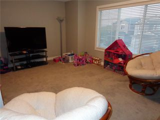 Photo 21: 83 PANTON View NW in Calgary: Panorama Hills Detached for sale : MLS®# C4179211