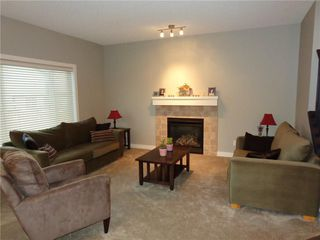 Photo 11: 83 PANTON View NW in Calgary: Panorama Hills Detached for sale : MLS®# C4179211
