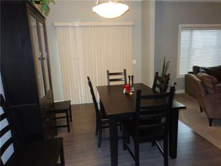 Photo 3: 83 PANTON View NW in Calgary: Panorama Hills Detached for sale : MLS®# C4179211