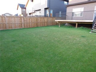 Photo 32: 83 PANTON View NW in Calgary: Panorama Hills Detached for sale : MLS®# C4179211