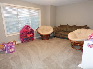 Photo 22: 83 PANTON View NW in Calgary: Panorama Hills Detached for sale : MLS®# C4179211