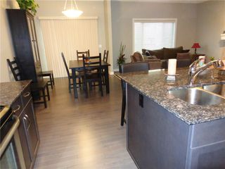 Photo 8: 83 PANTON View NW in Calgary: Panorama Hills Detached for sale : MLS®# C4179211
