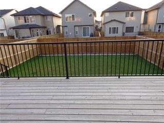 Photo 31: 83 PANTON View NW in Calgary: Panorama Hills Detached for sale : MLS®# C4179211