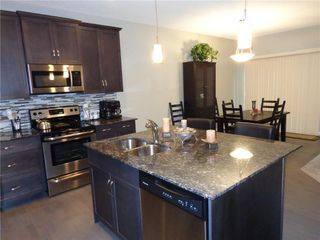 Photo 6: 83 PANTON View NW in Calgary: Panorama Hills Detached for sale : MLS®# C4179211